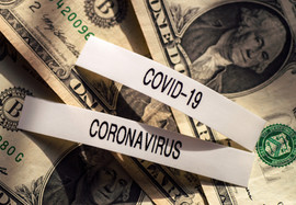 COVID-19 & Crime