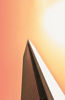 Tower Abu Dhabi mitul-grover-WG81lL4ewTg