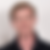 Adam Bullian-Headshot_edited.png