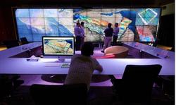 Geospatial Data Brings New Insights