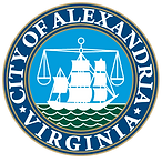 Alexandria City-seal.png