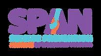 SPAN Logo RGB 110515.png