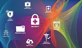 HIPAA Compliance Banner-Blue_edited_edit