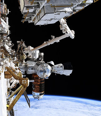 ISS Space Station.jpg