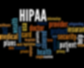 HIPAA Word Cloud on Black_edited.png