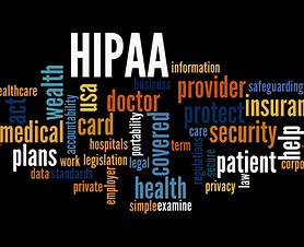 HIPAA Word Cloud on Black_edited.png