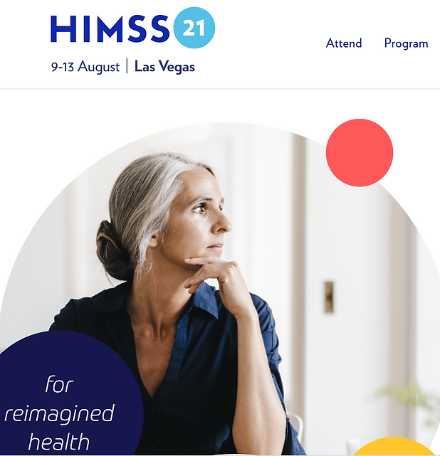 HIMSS 21 Reimagined Health.png