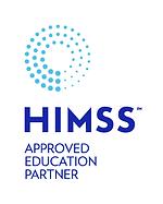 HIMSS-AppEdPartner-VertBlue.png