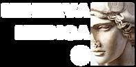 Minerva Medica Logo Right Justified Rect