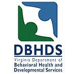 DBHDS.jpg