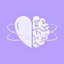 Mindscape logo_new.webp