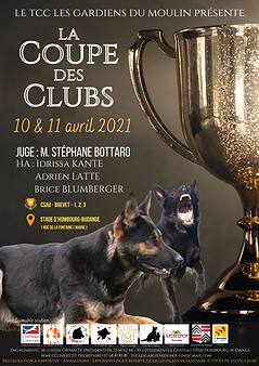 COUPE DES CLUBS.png