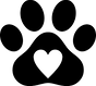 paw-print-with-heart-rubber-stamp_1024x1