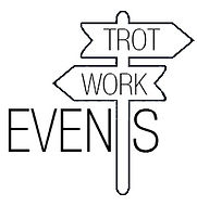 Trotwork Events Logo.jpg
