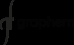 logo graphem.png