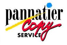 logo pannatier copy service - Copie.jpg