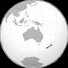 NZ Mape monde.png