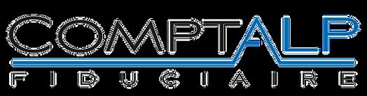 ComptaLP%20logo%20v1%2025%2006%202020_ed
