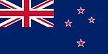 NZ Drapeau.png