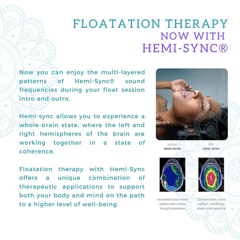 Floatation_Therapy_with_Hemi-Sync®_IG.j