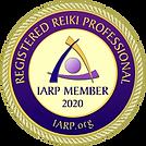 IARP Reiki logo.png