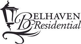 BelhavenResidentialBlack.jpg