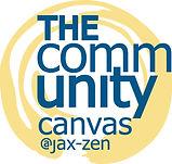 comm canvas logo fin V.jpg