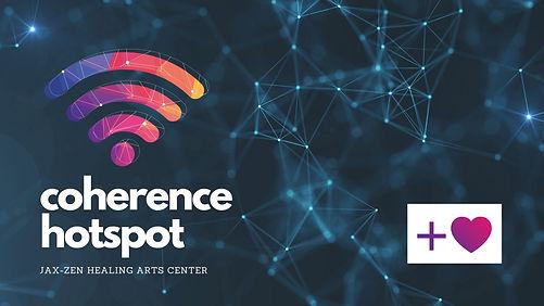 Coherence hotspot FB event banner.jpg
