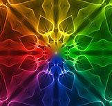 Colorful Chakra Mandala 01.jpg