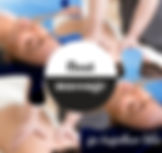 float+massage puzzle.jpg