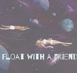 Float with a Friend.jpg