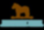 HarmonyFarm_logo.png