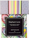 elephant postcards.jpg