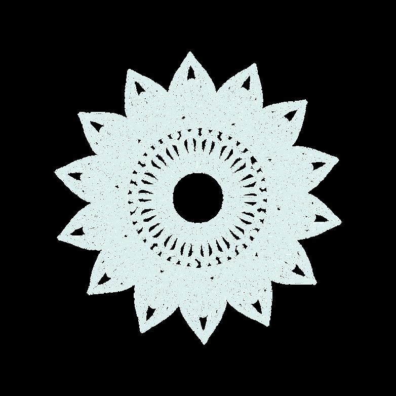 Mandala-2.png