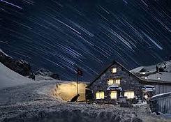 Wildhornhütte.jpg
