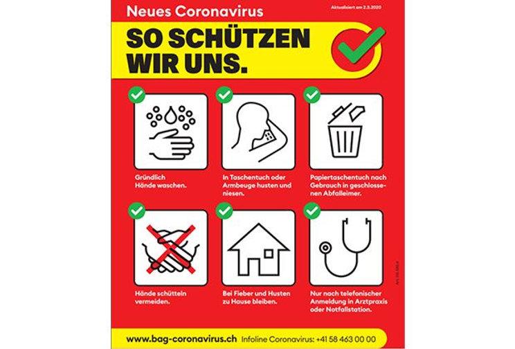 BAG Plakat.jpg