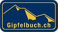 Logo Gipfelbuch.png
