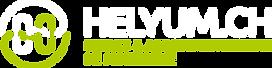 logo-helyum-ch-2020-08.png