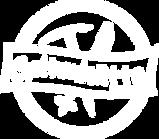 Logo_komplett umgewandelt_weiss_040819.p