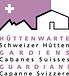 Logo_Hüttenwarte.png