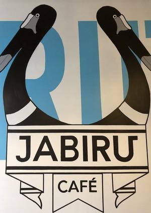 jabiru-cafeimage00027-768x1024.jpeg