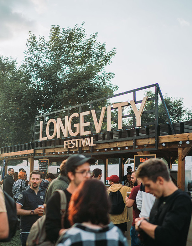17-09-03_Longevity_Festival_2017_©_Barto