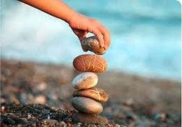 building rocks.jpg