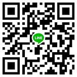 146120643_258992175686695_99395293252958