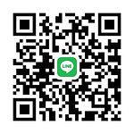 Bowin QR Code.jpg