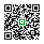 Samut Prakarn QR Code.jpg