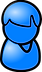 avatar-305618_1280.png