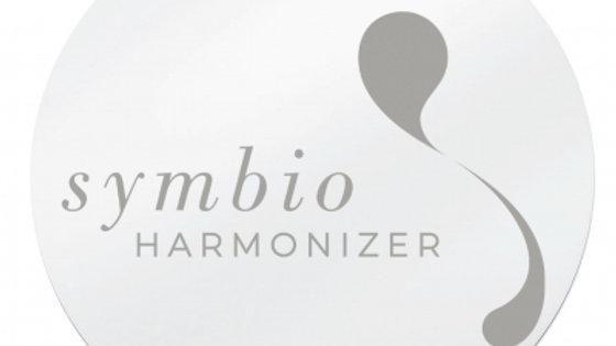 Symbio-Harmonizer Mobile - Flexible