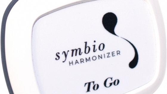 Symbio-Harmonizer To Go