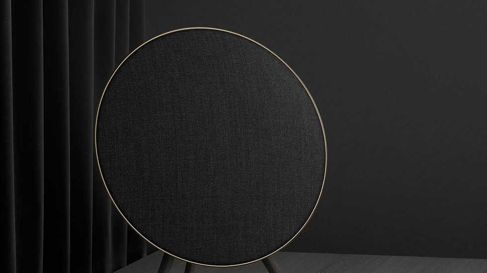 Bang Olufsen Beoplay A9 3. Generation